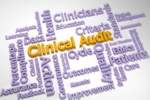 DocCloud Compliance Reports overvåger din IT strategi